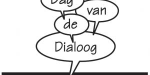 Logo_Meerssen_in_dialoog-6e4c8620.png