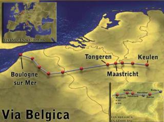 via-belgica.png