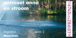 Anna_kaartjes_tbv_site_slideshow55-69406d58.jpg