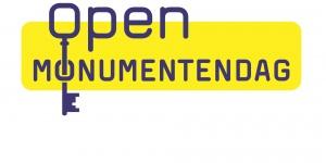 Logo-Open_Monumentendag-6748bc18.jpg