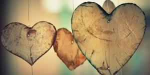 heart-700141_1920-f18cb6eb.jpeg
