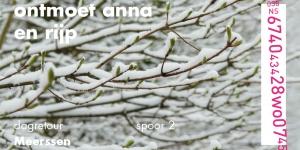 Anna_kaartjes_tbv_site_slideshow56-31e2249c.jpg