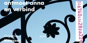 Anna_kaartjes_tbv_site_slideshow52-9f08ca1f.jpg